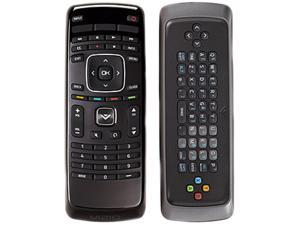 VIZIO XRT300 Internet App TV / QWERTY keyboard remote control