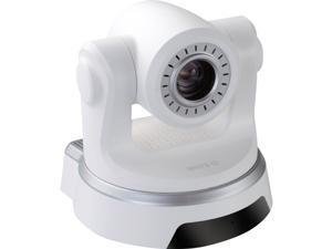 D-Link DCS-5605 Pan Tilt Zoom IP Camera