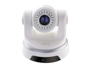 D-Link DCS-5635 704 x 576 MAX Resolution RJ45 Wireless N H.264 PTZ Network Camera