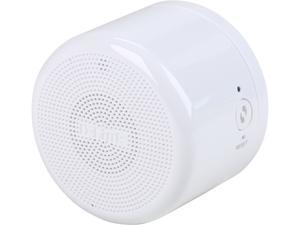 D-Link DCH-S220 Wi-Fi Siren