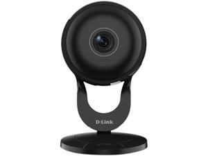D-Link DCS-2630L Full HD 180-Degree Wi-Fi Camera