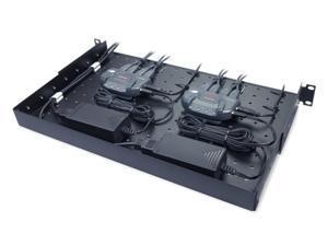 APC NBAC0236 NetBotz Small Device Tray