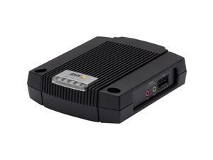 AXIS 0288-004 Q7401 Video Encoder