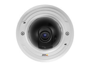 AXIS 0369-001 P3346 HDTV 1080p Camera
