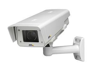 AXIS 0348-001 Q1755-E Outdoor-ready 1080i 60Hz Camera