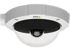 AXIS M5014-V (0553-001) Surveillance Camera