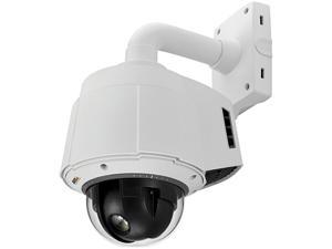Axis Q6044-C Network Camera - Color, Monochrome