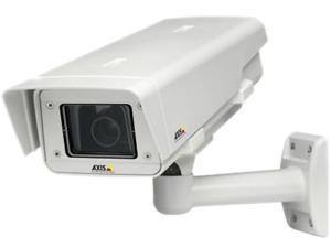 AXIS Q1614-E Surveillance Camera