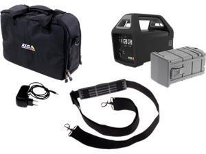 AXIS 5506-881 T8415 Wireless Installation Tool Kit