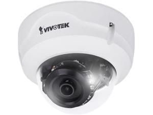 VIVOTEK Inc. FD8369A-V