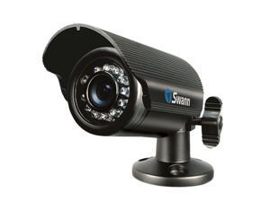 Swann SWADS-100CAM 400 TV Lines MAX Resolution RCA ADS-100 Mini Day/Night Surveillance Camera