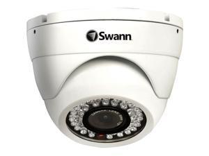 Swann Pro PRO-771 Surveillance/Network Camera - Color, Monochrome