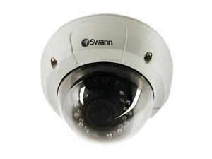 Swann SWPRO-781CAM-US 700 TV Lines MAX Resolution BNC Ultimate Optical Zoom Dome Camera