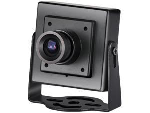 Swann ADS-120 Surveillance/Network Camera - Color