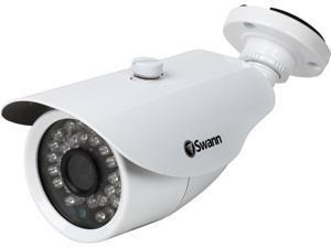 Swann PRO-770CAM Professional All Purpose Security Camera - Night Vision 114ft / 35m