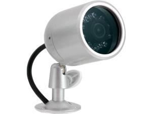 Lorex SG-610 Imitation Indoor/Outdoor Bullet Camera