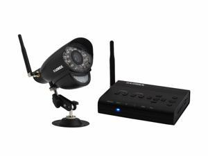 Lorex LW2311 Surveillance Camera
