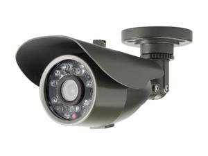 Lorex LBC5450 Outdoor Security Camera With 50ft Night Vision