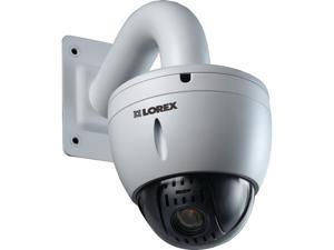Lorex LNZ32P12 RJ45 1080p HD PTZ IP Camera with 12× Optical Zoom