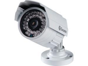 Swann  SWPRO-842CAM-US 900TVL High-Resolution Securtiy Camera