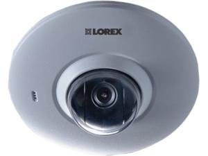 LOREX LNZ3522B Micro 1080p HD Pan/Tilt Security Camera for LNR400 Series NVRs