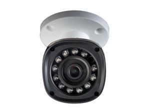 Lorex LBV2521B BNC HD 1080p Weatherproof Night Vision Security Camera