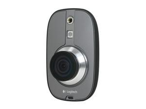 Logitech Alert 700i Indoor Add-on HD-quality Security Camera with Wide-Angle Lens (961-000330)