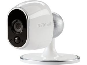 Netgear Arlo HD Security Camera Table / Ceiling / Wall Mount - VMA1100-10000S