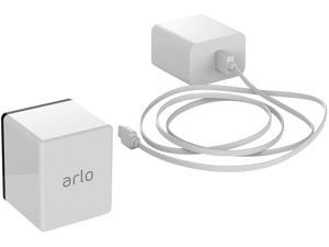 Netgear Arlo Pro Rechargeable Battery, Designed for Arlo Pro Wire-Free Cameras (Arlo Pro or Charging Station Required to Charge Battery) - VMA4400
