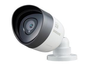 SAMSUNG SDH-C75100 R Surveillance - Video Monitoring Kits / All in One Systems
