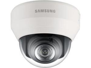 Samsung SND-7084 3 Megapixel Network Camera - Color, Monochrome - Board Mount