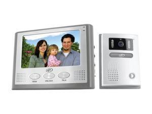 SVAT VIS300-7M2 Surveillance DVR