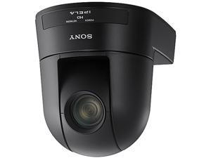Sony SRG-300SE Network Camera - Black