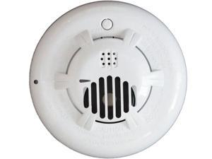 2gig CO3 Wireless Carbon Monoxide Detector