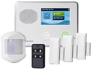 2gig GCKIT311 3G Go Control 311 Kit
