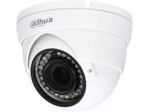 Dahua DH-HAC-HDW12A0RN-VF 2MP EYE 2.7-12m IR CVI IP67