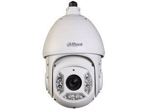 Dahua DH-SD6C230I-HC BNC 2MP Full HD 30x HDCVI IR PTZ Dome Camera