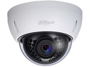 Dahua DH-HAC-HDBW2220EN BNC CCTV/Analog Cameras