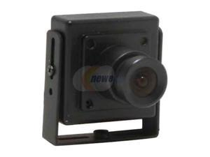 CLOVER CCM630 Ultra-Mini Camera with Standard Lens (Color)