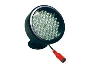 CLOVER IR-045 Infrared LED Lights