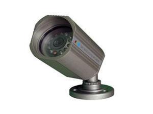 Q-See QSDS3612D Surveillance Camera