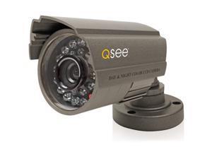 Q-See QSDS14273W Surveillance Camera