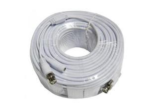 Q-See QSVRG100 100ft. Video & Power Cable
