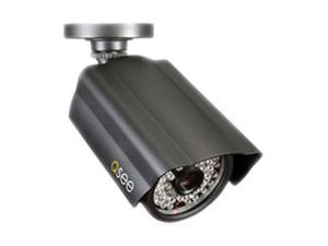 Q-See QD5401B Surveillance Camera