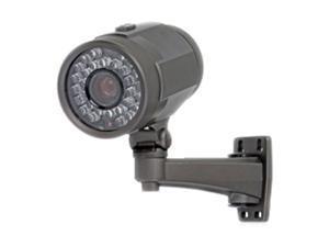 Q-See QSB43065 Surveillance Camera