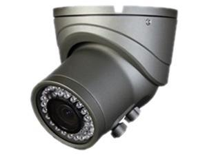 Q-See QD6003D 600 TV Lines MAX Resolution Surveillance Camera