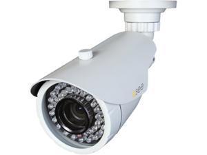 Q-See QD6502B 650 TV Lines MAX Resolution RJ-59 Surveillance Camera