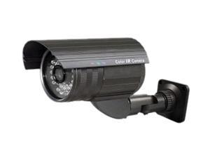 Avue AV762SDIR Surveillance Camera - Color, Monochrome