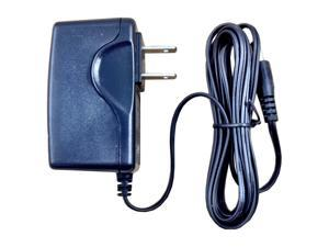 Aposonic A-XPWAD1A 1 Amp. Power Adapter for Surveillance Cameras