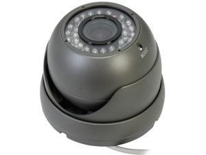 LTS CMT2070B Surveillance Camera
